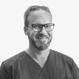 Dr. med. dent. Michael Rak