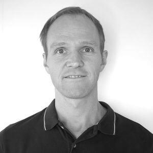 Herr Werner Kößl